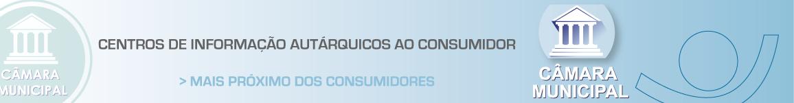 Autarquias Locais - CIAC