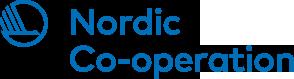 Rede dos países do Conselho Nórdico