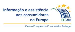 Centro Europeu do Consumidor