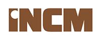 Imprensa nacional casa da Moeda (INCM)