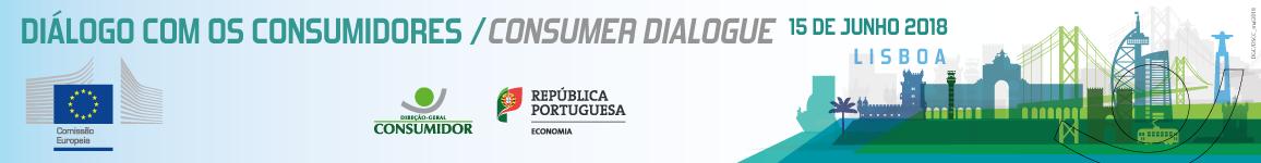 Consumer Dialogue 2018-06-15