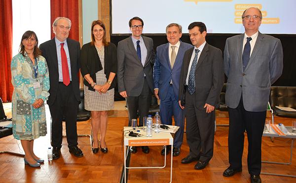 Foto2 do evento