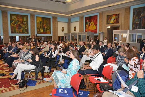 Foto3 do evento