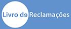 logo_livro_de_reclamações_azul negativo
