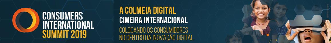 Consumers International Summit 2019