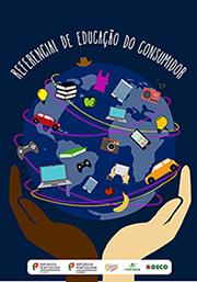 Referencial de Educação do Consumidor