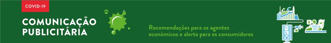 DGC e ARP divulgam recomendações sobre Comunicação Publicitária