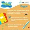 Download folheto - Regresso às aulas 2020 - Material