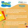 Download folheto - Regresso às aulas 2020 - Mochila