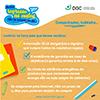 Download folheto - Regresso às aulas 2020 - Computador, tablets...