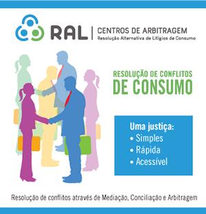 Distico RAL - empresas download