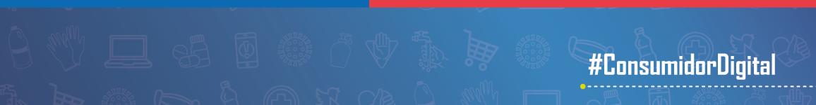 Campanha de informação sobre comércio eletrónico do FIAGC