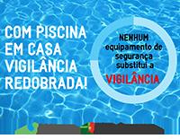 Brincar-e-nadar-em-segurança_Flyer-1.png