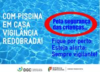 Brincar-e-nadar-em-segurança_Flyer-2.png